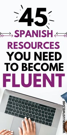 What is the best way to learn Spanish?