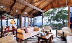 Hacienda Tayutic (Costa Rica)