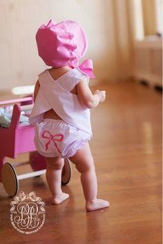 Blog moda infantil:  | Pinned from Likaty.com