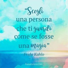 Frida E Diego, Best Quotes, Love Quotes, Common Quotes, Jolie Phrase, Love Moon, Nostalgia, General Quotes, Love Time