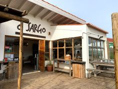 O Sargo - Google Maps Driving Directions, View Map, Portugal, Pergola, Outdoor Structures, Places, Google, Outdoor Decor, Rice