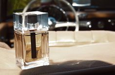 Dior Homme sport 2012 for Men and perfume reviews