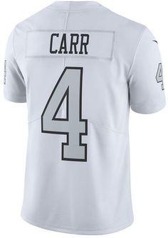78.00--Matt Leinart White Elite Jersey - Nike Stitched Oakland ... 2630963fb