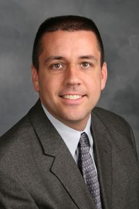 Eric Johnson, former Internal Revenue Service Senior Attorney, is a Minnesota tax attorney and practices nationwide.
