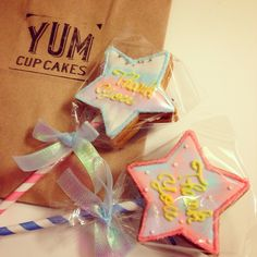 YUM CUP CAKES / HAMAMATSU Hamamatsu, Japanese Sweets, Cup Cakes, Gift Wrapping, Gifts, Japanese Candy, Gift Wrapping Paper, Presents, Cupcakes