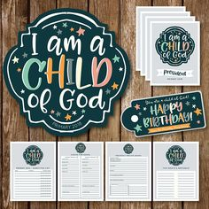 Birthday Gifts For All – Gift Ideas Anywhere Lds Primary, Primary Music, Visiting Teaching, Teaching Kids, Primary Singing Time, Primary Chorister, Church Bulletin Boards, Kids Church, Church Ideas