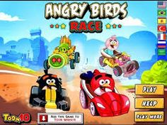Games Angry Birds Race #cooking_fever #cooking_fever_game #cooking_fever_cheats  #cooking_fever_download http://cookingfever0.com/games-angry-birds-race.html