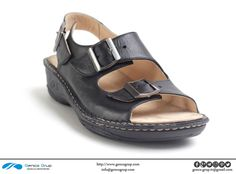 3ba7d5b52 10 Best Orthopedic shoes images | Kid shoes, Orthopedic shoes, Brochures