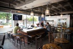 Imperial Bottle Shop & Taproom - Google Search