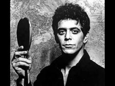 (39) This Magic Moment - Lou Reed - YouTube
