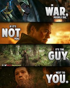 Here you found best Avengers gif like Iron Man gif, Captain America gif, Thor gif, Doctor strange gif , etc. Marvel Avengers, Avengers Memes, Marvel Dc Comics, Marvel Heroes, Marvel Quotes, Funny Marvel Memes, Dc Movies, Marvel Movies, Marvel Universe