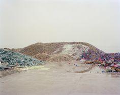 Jiehao Su Photography | Borderland (ongoing)