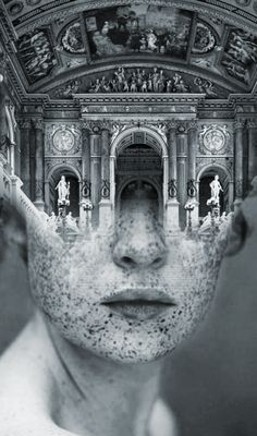 prncess by antonio mora