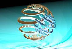 Entanglement theory