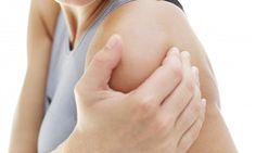 Identify And Prevent The 7 Most Common Shoulder Pains>