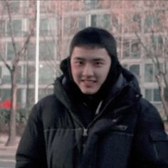 Kaisoo, Kyungsoo, Chanyeol, Exo Cartoon, Love Of My Life, My Love, Chinese Man, Exo Do, Do Kyung Soo