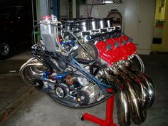 87 best my board images on pinterest computers bricolage and 500hp na 1uz race engine from down under fandeluxe Choice Image