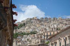 Modica #Sicily