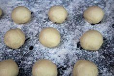 la pâte magique , recette facile, rapide  Quand vous allez voir tous ce que j'ai réalisé avec cette pâte magique et bien vous allez comprendre pourquoi