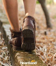 #Heartland #Boots #Women #ElSalvador #Guatemala #Honduras #Nicaragua #CostaRica #CentroAmérica