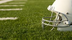 CTE was found in 110 brains of 111 deceased former NFL players. The study is the largest of its kind, and focused on the brains of 202 deceased former football players.