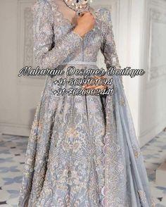 🌺 Buy Designer Bridal Gown USA 👉 CALL US : + 91-86991- 01094 / +91-7626902441 or Whatsapp --------------------------------------------------- #bridalgown #bridaldress #longdress #longdresses #weddingdress #womenwear #womendresses #onlineshopping #torontowedding #canada #uk #usa #australia #italy #singapore #newzealand #germany #longsleevedress #canadawedding #vancouverwedding