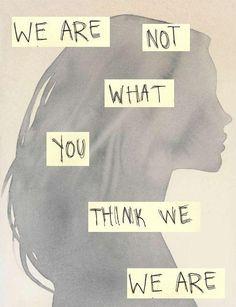"#Mika - ""We Are Golden"" #lyrics"