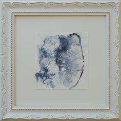 aquarela 6/12 30x30cm  2012