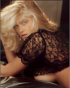 Mature Anna Nicole Smith Playboy Pinup Girl Vintage Playmate Tests Nude Mature Double Sided Page Pinup Wall Art Print Ann Nicole, Anna Nicole Smith, Vintage Playmates, Pin Up Girl Vintage, Sheer Beauty, Pictures Of People, Celebs, Celebrities, Pin Up Girls
