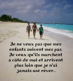 petites phrases et grandes pensees Positive Attitude, Positive Quotes, Quote Citation, French Quotes, Positive Affirmations, Online Business, Poems, Life Quotes, Positivity
