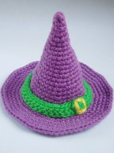 Halloween crochet   #halloween #crochet ww.loveitsomuch.com