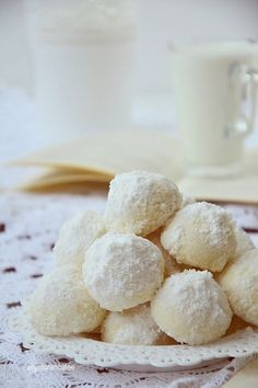 pişmaniye kurabiye tarifi Snack Recipes, Snacks, Doughnut, Tiramisu, Cereal, Food And Drink, Chips, Sugar, Breakfast