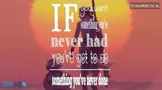 #followme @martinhosner #starwars #somethingyouveneverdone #somethingyouveneverhad #starwarsepisode7 #epicsunset #bb8 #walkintothesunset #forceawakens #maytheforcebewithus #maytheforcebewithyou #motivationalsaturday #motivationalweekend #weekendquote #instagrammarketing
