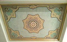 Barok Uygulama