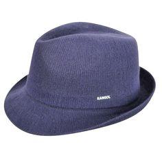 076b303cc 64 Best Kangol Hats images in 2016 | Hats, Fashion, Urban fashion