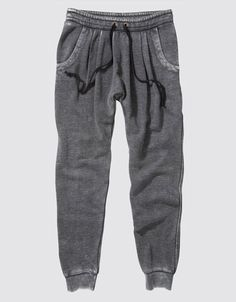 Joggy Bones Sweat Pants, Drop Dead Clothing #DDPINTOWIN