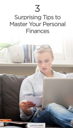 Personal finances. You can start saving money (even with student loan payments)! personal finance resources, personal finance tips #PF