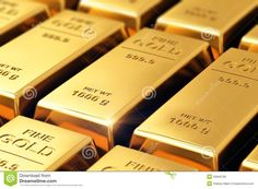 Liked on YouTube: Buy Precious Metals - For Retirement