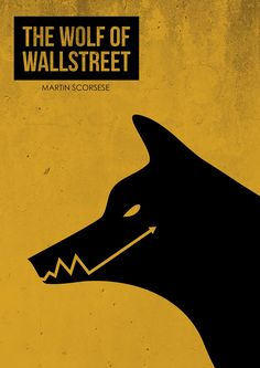 a man who came to wallstreet and became a well-earned wealthy man coming from his own business.