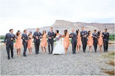 High Country Orchards Colterris Winery Palisade Wedding | Mallory & Jan_0035