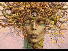 Surrealist Paintings by Tomasz Alen Kopera