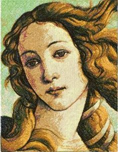 1000 Images About Machine Embroidery Fine Art On border=