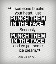 Celebrity Breakup Quotes - Inspirational Breakup Quotes