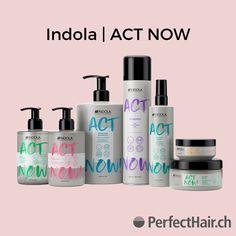 Für gesundes und glänzendes Haar Acting, Shampoo, Soap, Personal Care, Bottle, Beauty, Shiny Hair, Health, Beleza