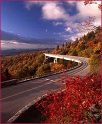 Would love to get to Skyline Drive, Never Been which is complete craziness in my eyes :)