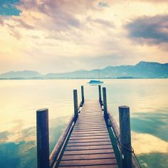 """""""Everything you do can be better from a place of relaxation"""" #relaxmusictv #landscape #relaxation #music #zen"""