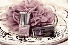 Chanel - <3