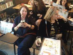 3η Εκπαιδευτική Συνάντηση ΚΕΣΑΥ/ΙΜΟΠ με τους δημοσιογράφους υγείας. Ναύπλιο 10/05/2014