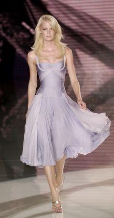 Versace Bridesmaid Dress  Keywords: #bridesmaiddresses #jevelweddingplanning Follow Us: www.jevelweddingplanning.com  www.facebook.com/jevelweddingplanning/