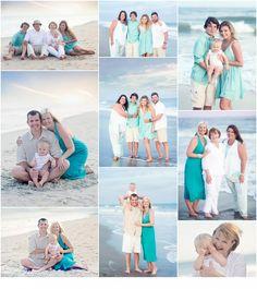 holden beach pictures holden beach nc photographer holden beach photographer